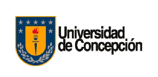 Logo Universidad Concepción
