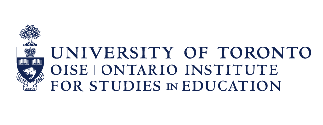 Logo Universidad Toronto